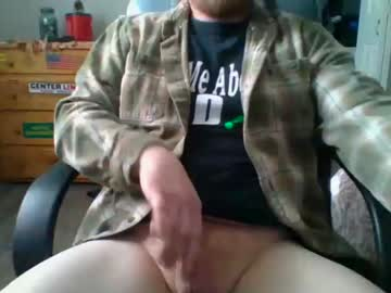 [08-03-20] offroadjunkie83 chaturbate private show video