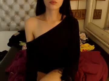 26-02-19   amber_jonness show with toys from Chaturbate