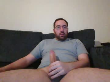 [29-03-19] shakey0925 record private show from Chaturbate