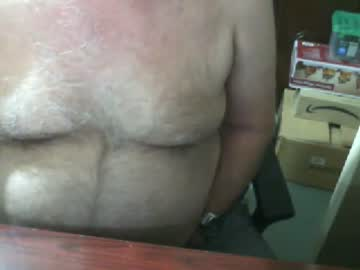 [27-01-20] daddy4u2see private XXX video from Chaturbate.com