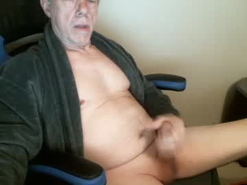 [27-01-21] singleman58 private sex show from Chaturbate.com
