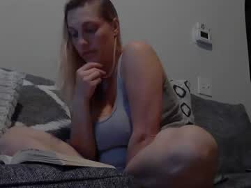 [13-03-20] suckiefuckie record show with cum from Chaturbate.com