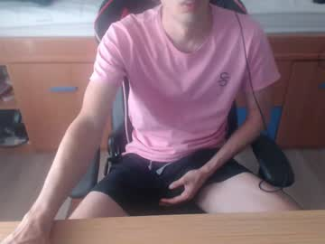 [12-07-19] todotuyo2013 show with toys from Chaturbate.com