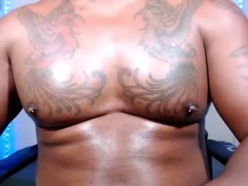 [28-04-21] tom_miller record private show video from Chaturbate