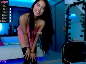 [14-01-21] athenakross_ blowjob show from Chaturbate.com
