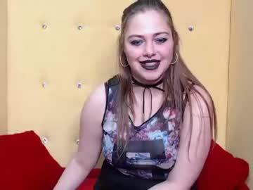 [24-05-19] evasxy show with toys from Chaturbate