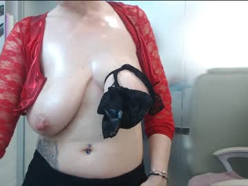 [25-06-21] ladyjeen cam video from Chaturbate