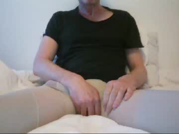 [23-03-19] longhardhot1 public show from Chaturbate