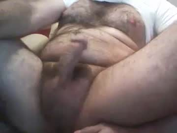 [16-07-19] scorer81 video with toys from Chaturbate