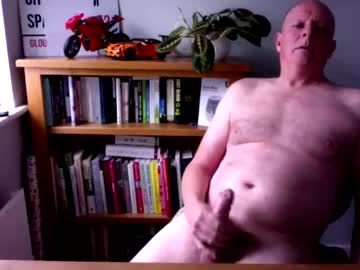 [16-08-21] bigal1001 record public show from Chaturbate.com