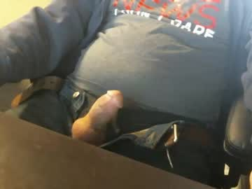 [07-04-20] macro302 record show with toys from Chaturbate.com