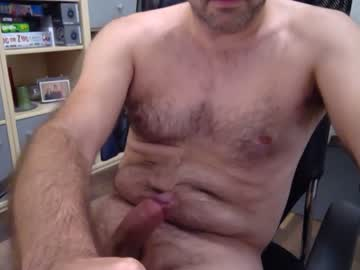 [15-11-19] thallerich chaturbate nude record