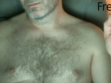 [16-01-21] therealfreyr9 chaturbate private record