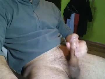 [10-02-20] youreex private from Chaturbate