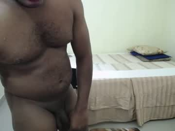 [16-05-19] negroesclavo private show from Chaturbate