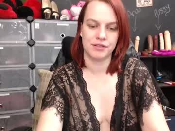 [19-04-19] xandreaskyx record webcam video from Chaturbate.com