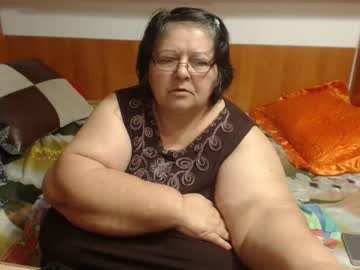 [12-12-20] bbwladyforyou record private sex show from Chaturbate
