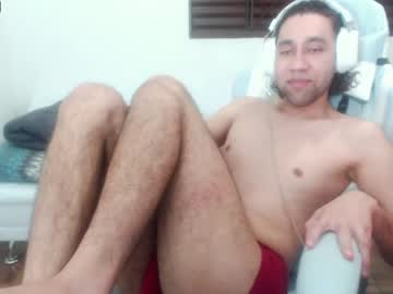 [09-08-21] daveangelboy record show with cum from Chaturbate