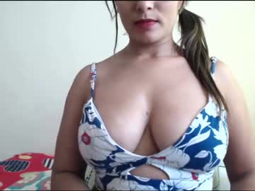 [15-07-20] triplebella private webcam from Chaturbate.com
