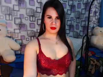 [29-09-19] exoticbabes record public show from Chaturbate