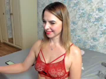 [29-09-20] oxx_me private show from Chaturbate