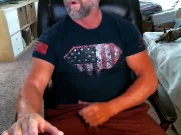 [22-03-21] fitguy40 private show video from Chaturbate.com