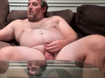 [03-12-20] glove_1983 record show with cum from Chaturbate