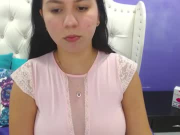 [24-01-21] jessicajenner private show from Chaturbate.com