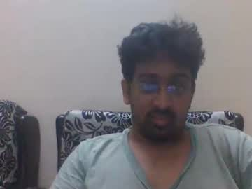 [18-01-21] kunal_coolness public show video from Chaturbate.com