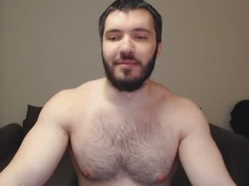 [29-05-20] sergiotitan3271 record public show video from Chaturbate