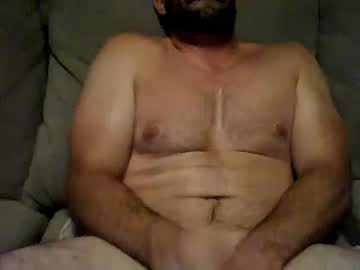 [27-06-19] wellhung7327 chaturbate cum record