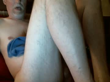 [31-01-20] speciallooker record private XXX show from Chaturbate