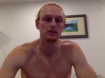 [30-12-20] boats8 public webcam from Chaturbate