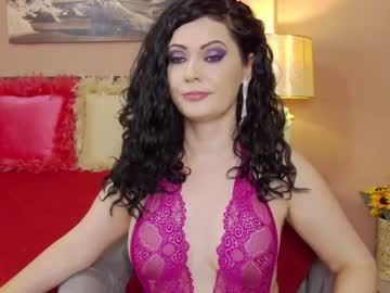 [17-06-20] dianacharm show with toys from Chaturbate