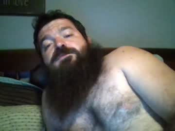 [20-10-19] bestonhere69 chaturbate private sex video