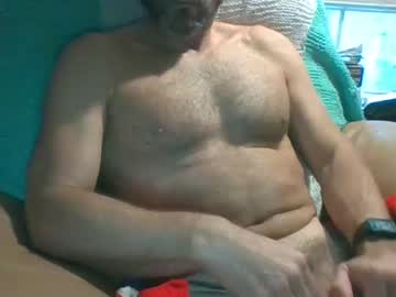 [01-04-20] dixiehot blowjob show from Chaturbate