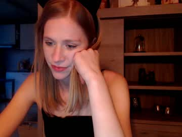 [02-04-19] frenchblondelicious public show from Chaturbate.com