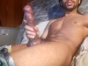 [17-11-20] mikedicky nude record