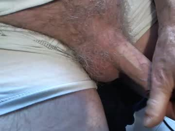 [21-11-19] tanch555 record cam show from Chaturbate.com