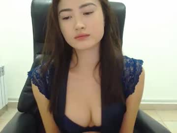 17-02-19 | abbychong webcam show from Chaturbate.com