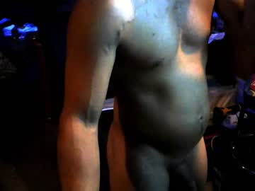 [15-07-20] albdeez record private show from Chaturbate