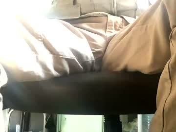 [16-10-19] oospartacusoo record private show video from Chaturbate.com