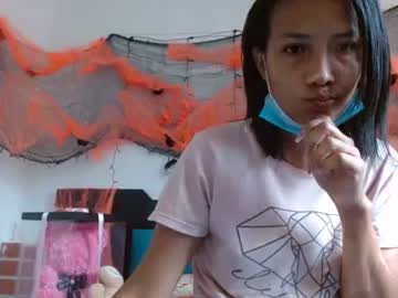 [16-10-21] valen_cute_1 private sex show from Chaturbate