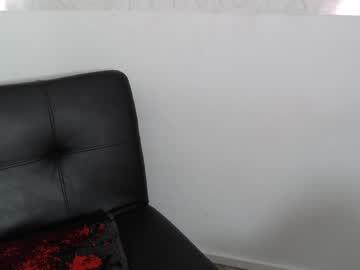amanda__milf