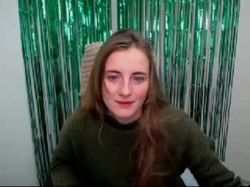 [27-01-20] ammycutee chaturbate cam show