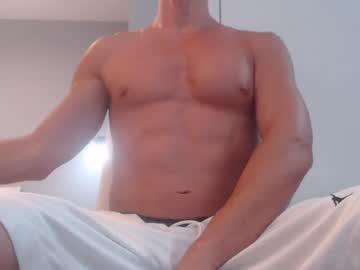 [30-05-21] look_bigcock private XXX video from Chaturbate