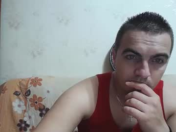 [29-05-20] taylormusk public webcam video from Chaturbate