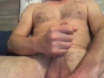 [20-06-20] 7cool blowjob show from Chaturbate.com