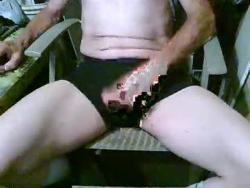 [11-08-20] giftedbiker52 private sex video from Chaturbate