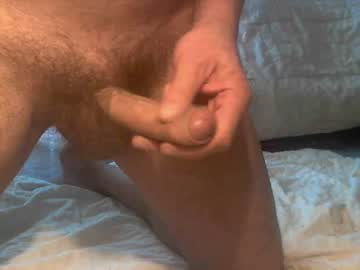 [25-04-20] jumorock public webcam from Chaturbate
